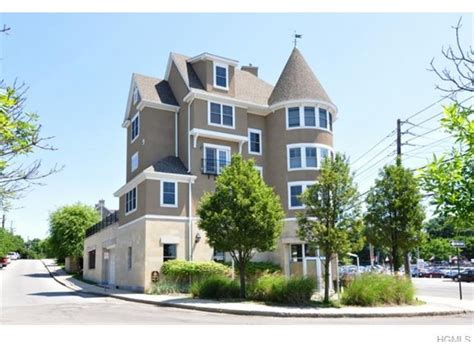 exquisite new rochelle homes for sale this week new