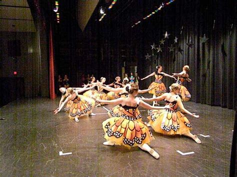 curtain call dance studio innovations dance center york pennsylvania s top dance