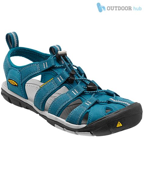 keen waterproof sandals keen womens clearwater cnx waterproof sandals shoes