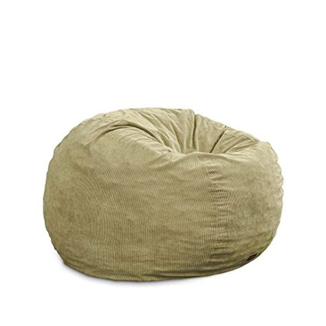corda roy s beanbag chair and bed shark tank products