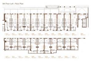 Apartment Building Floor Plans Endearing Collection Paint Building Plan Design