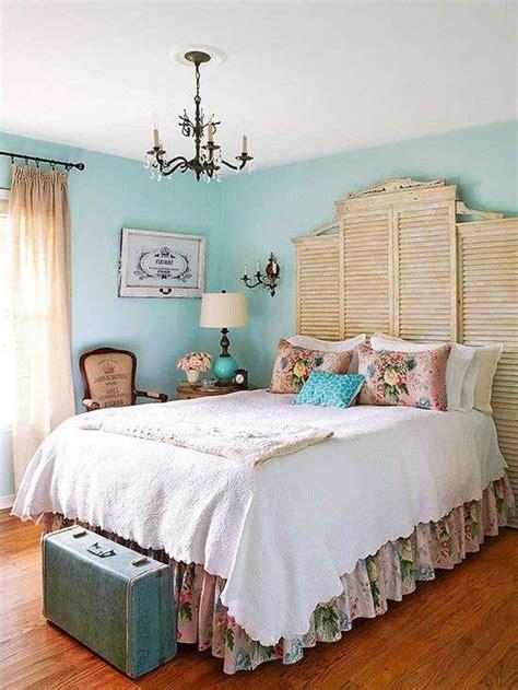 da letto vintage arredare una da letto in stile vintage foto 26 35