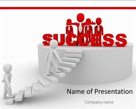 Business Powerpoint Templates Free by 80 Free And Premium Business Powerpoint Templates Ginva