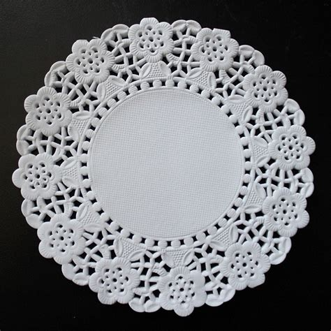Paper Doilies Craft - cheap lace doilies for crafts