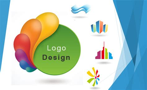 layout logo design how to design a logo some useful tips