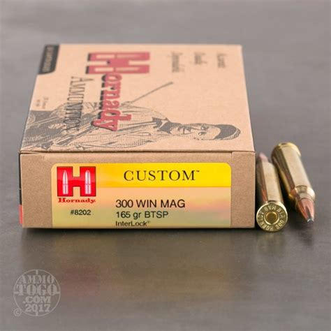 hornady ammunition 22 win mag sale hornady ammo 300 winchester magnum soft point boat tail sp bt ammo
