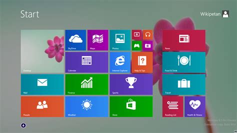 wallpaper for windows 8 1 start screen windows 8 1 preview first startup confidential files