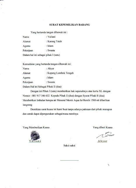 contoh surat permintaan penawaran barang alat tulis kantor review ebooks
