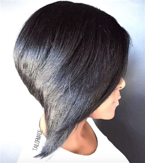bob hairstyles unique 124 best images about short hair bobs on pinterest bobs