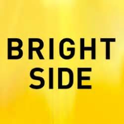 bright side el bright side bright side me twitter