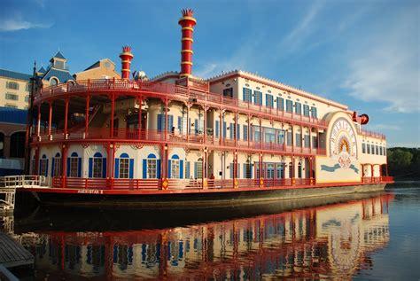 the boat casino river boat casino