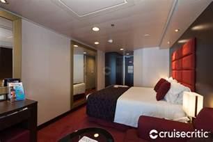 balcony cabin on msc divina cruise ship cruise critic