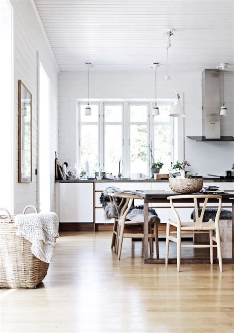 my scandinavian home swedish interiors from the portfolio 1000 ideas about beautiful homes on pinterest homes