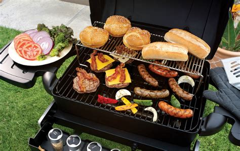 backyard bbq images everything you need to host a beautiful backyard bbq