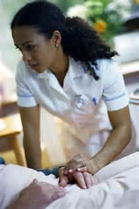 and tobago offers employment opportunity to local nurses st lucia news