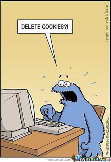 Delete Meme - delete memes best collection of funny delete pictures