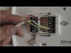 honeywell th5220d1029 wiring diagram inside honeywell