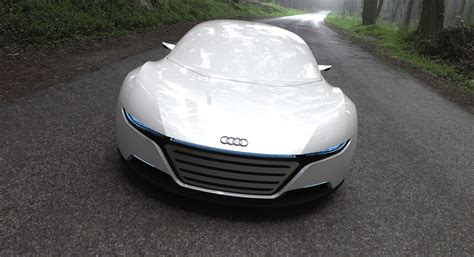 future audi a9 automaniac in 187 audi a9