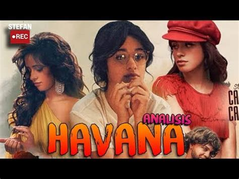 download mp3 havana feat young thug 12 48 mb camila cabello havana ft young thug analisis