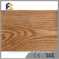 linoleum wood design flooring prices home depot buy