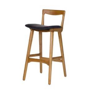 Leather Bar Stools Australia Scandic Bar Stool Indoor Bar Stool Furniture Satara Australia