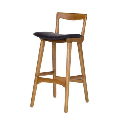 Kitchen Bar Stools Australia by Scandic Bar Stool Indoor Bar Stool Furniture Satara Australia