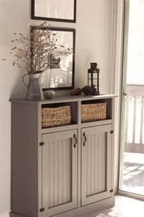 Entry Cabinet 25 Best Ideas About Hallway Cabinet On Pinterest