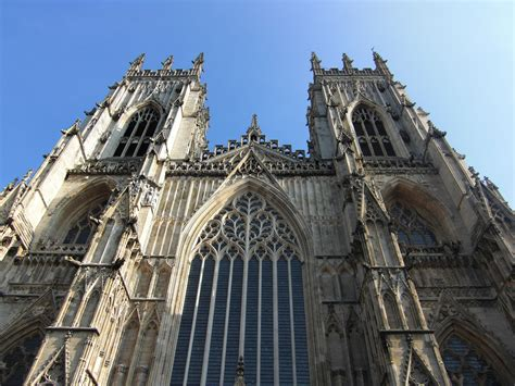 architecture on pinterest style guides gothic gothic architecture on pinterest