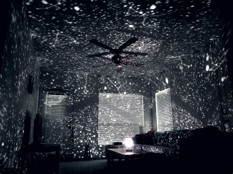bedroom ceiling star projector my new star projector random amazingness pinterest projectors stars and mirror