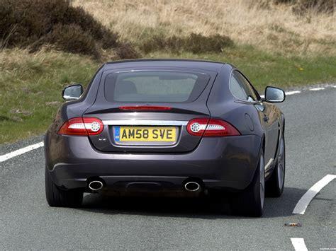 imagenes jaguar coupe fotos de jaguar xk coupe uk 2009 foto 1