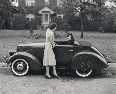 bantam car austin bantam search results the old motor