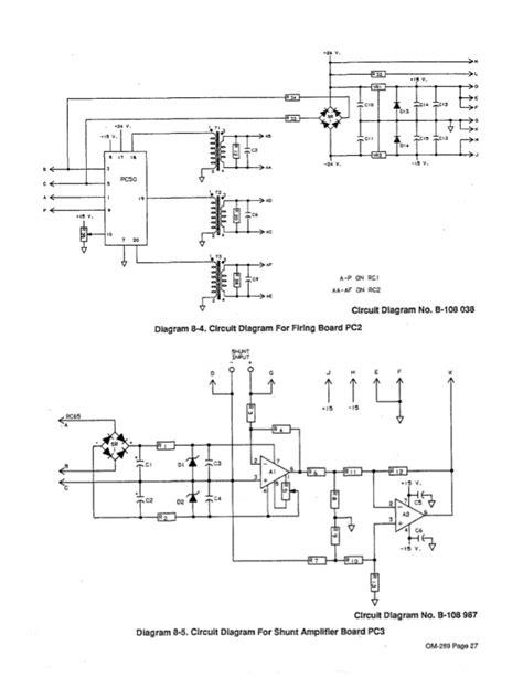 appleton wiring diagram images wiring diagram