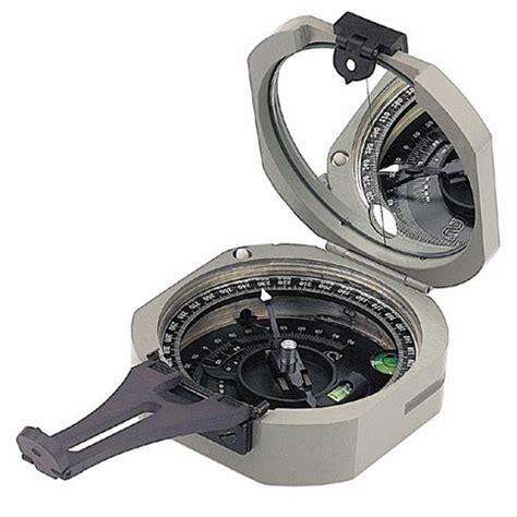 Brunton 5006 International Pocket Transit Compass Kompas Geologi brunton 5006lm pocket transit