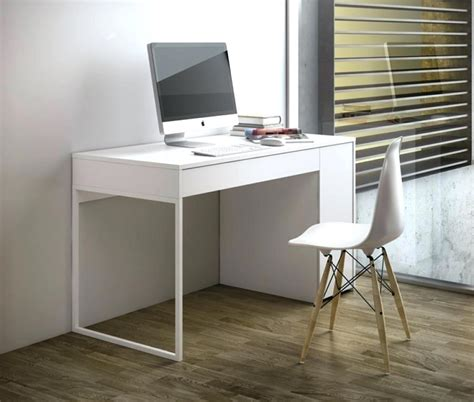 Home Office Furniture Australia Modern Home Office Desks Melbourne Ftempo