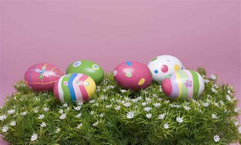 free wallpaper background easter easter egg wallpapers wallpaper cave