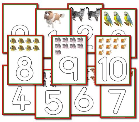 Playdough Number Mats by 7 Best Images About Play Dough Play Doh Teaching Ideas