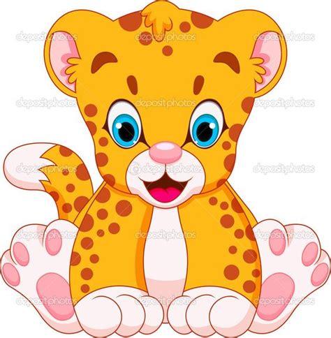 imagenes de animales bebes animados imagenes de animales gatos animados