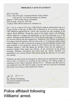Affidavit Of Good Moral Character Sle Free Printable Documents Character Affidavit Template