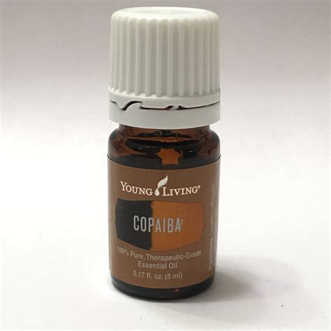 Essential 5ml Living ocotea essential 5ml by living