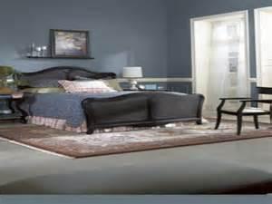 Pottery Barn Type Furniture Blue Gray Bedroom Sherwin Williams Warm Grays Sherwin