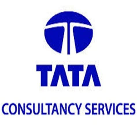 Tata Consultancy Services Careers Mba by Tcs Walkin For Freshers Exp Www Tcs