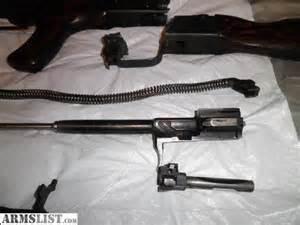 Armslist for sale romanian ak 47 parts kit