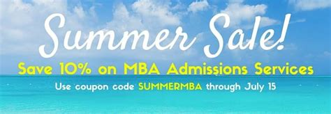 Mba Admissions 101 by Your Mba Applications And Save Money