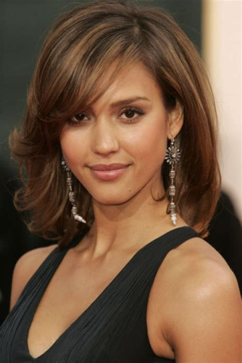 older celebrities with oblong hairstyles for oblong faces women celebrity image gallery