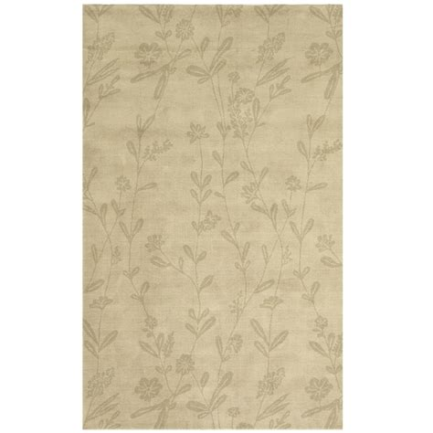 6 foot area rugs lanart rug wisteria area rug 4 x 6 the