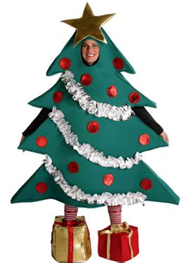 funniest dress up themes for your christmas party pinoy