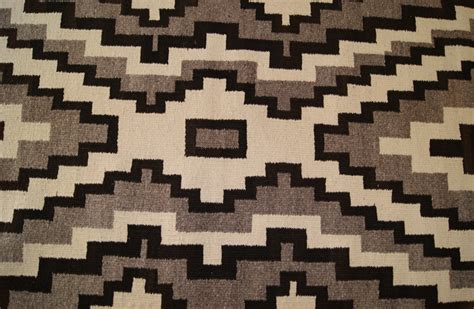 two grey rugs for sale historic two grey pattern variant navajo rug weaving for sale 159 s navajo