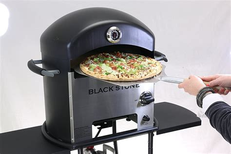 stovetop pizza cooker blackstone outdoor pizza oven review outdoor pizza ovens