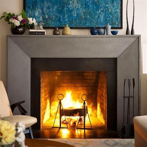 living room fireplace modern living room housetohome co uk