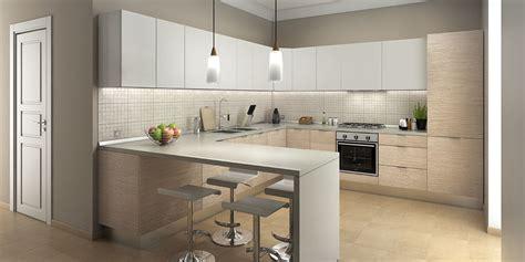 strutture per cucine componibili strutture per cucine componibili cliccare sulle immagini